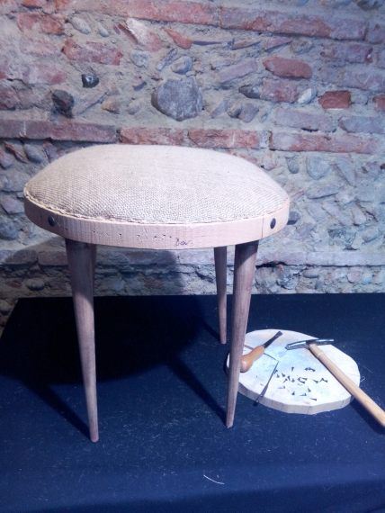 confection_fauteuil_atmolybom