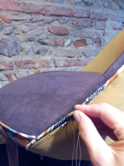couture_dossier_passepoil_fauteuil_creation_atmolybom