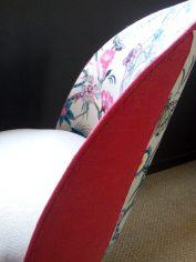 détail-fauteuil-refait-atmolybom