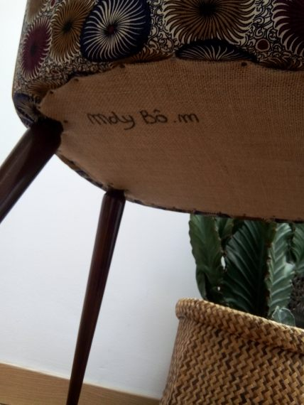 fauteuil-retapissé-par-atmolybom-molybom