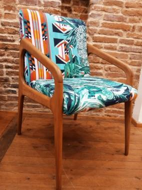 fauteuil-stella_atmolybom_en_pierre_frey