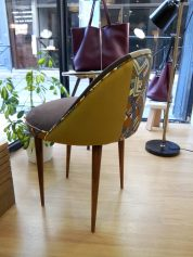 fauteuil_cocktail_atmolybom_refectioncomplete_