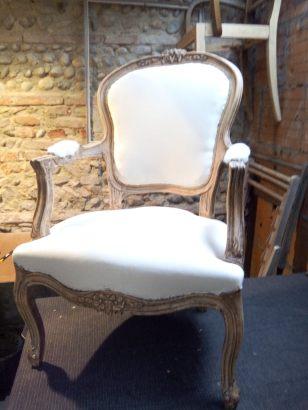 mise-en-blanc-refection-couverture-cabriolet-atmolybom-tapissiere