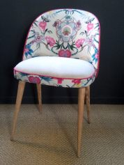 refection-complete-fauteuil-cocktail-atmolybom