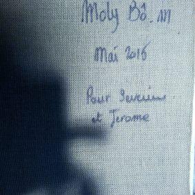 1c_molybom_bergère_à_oreilles_pour_severine_et_jerome