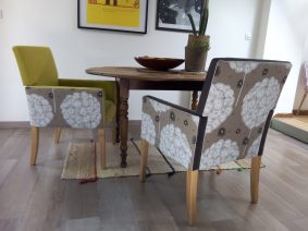 atmolybom-refection-fauteuils