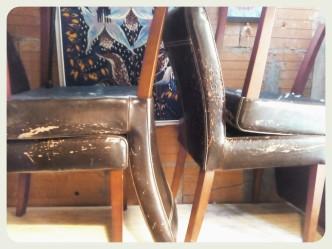 chaises-cerezo-à-retapisser-atmolybom