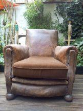fauteuil-club-avant-restauration-atmolybom