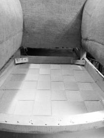 fauteuil-club-en-cours-de-refection-atmolybom-tapissiere