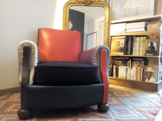 fauteuil-club-restauration-atmolybom-tapisserie-d-ameublement-toulouse
