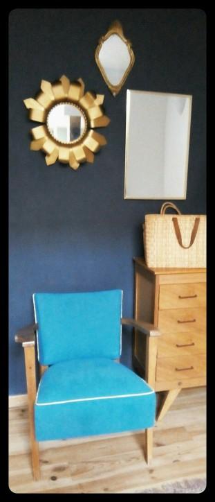 fauteuil_art_deco_atmolybom_bleu