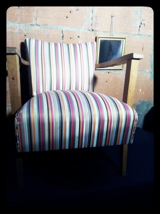 fauteuil_art_deco_raye
