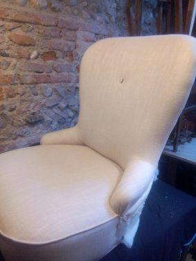 fauteuil_en_cours_mise_en_place_boutons_atmolybom