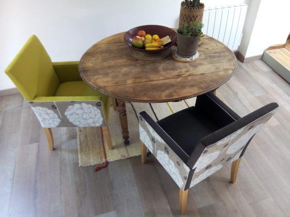 refection-fauteuils-atmolybom-tissu-uni-romo