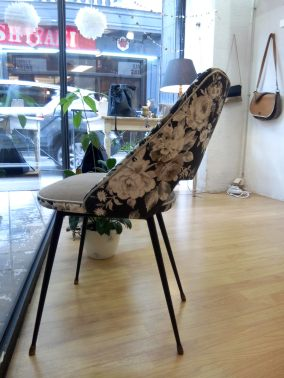 chaise_années_50_creation_atmolybom_en_vente_chez_avril_me_love