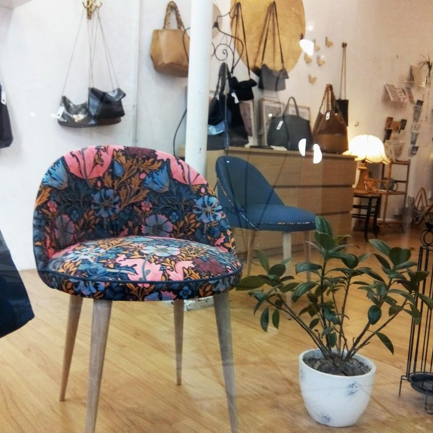 sièges-cocktail-atmolybom-en-boutique-a-vendre-chez-Alexane-Avril