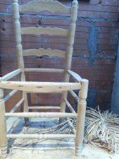 chaise_en_paille_degarnie_atmolybom