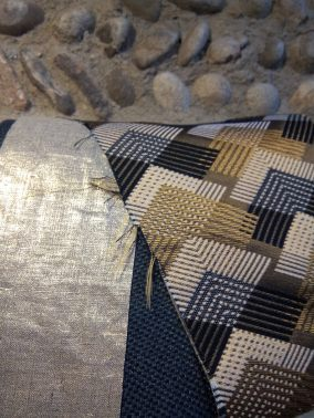 choix-tissu-creation-fauteuil-atmolybom