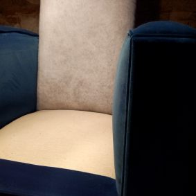 6_pose-tissu_accoudoirs_et_devanture-coffrage-fauteuil_club_atmolybom