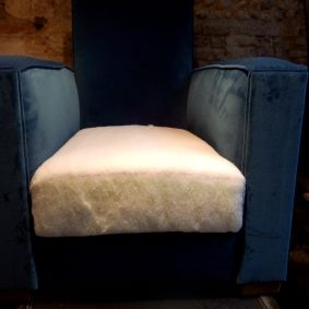 8_confection_du_coussin_en_mousse_12_cm_refection_fauteuil_club_atmolybom