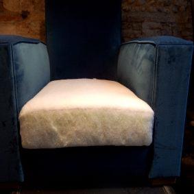 8_confection_du_coussin_en_mousse_12_cm_refection_fauteuil_club_atmolybom