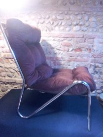 1-fauteuil-70-tubulaires-avant-refection-atmolybom