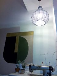 10-deco-murale-le-soir-atmolybom-inspiration-copie-studiopepe