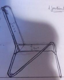 2-croquis-préparation-refection-fauteuil_tubulaires_70-atmolybom