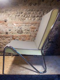 3-réfection-mousse-en-cours-fauteuils-tubulaires-70-atmolybom