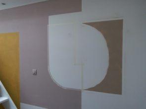 4-avancement-deco-murale-atmolybom