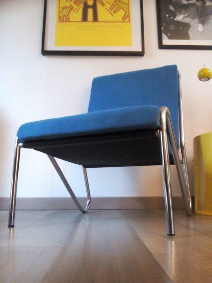 5-premier-fauteuil-terminé-tubulaire-70-atmolybom