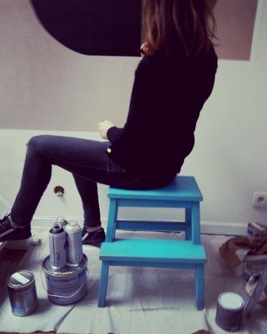 6-finition-posca-pour-decoration-murale-atmolybom-inspiré-par-studiopepe