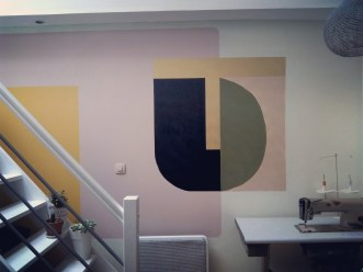 7-decoration-murale-terminee-spay-peinture-posca-atmolybom-inspiration-studiopepe