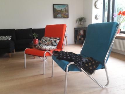 8-fauteuils-70-refection-complète-changement-design-atmolybom