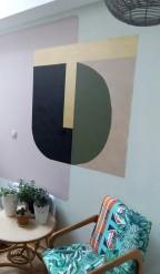 9-deco-murale-mise-en-scene-atmolybom-inspire-par-studiopepe