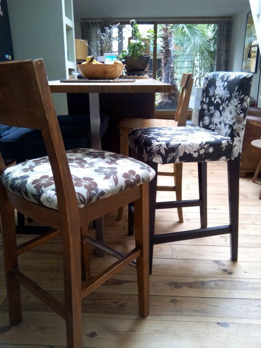chaises-hautes-atmolybom-refections-en-tissu-floral
