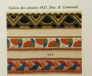 galon-des-années-1925-doc-B-Gomond