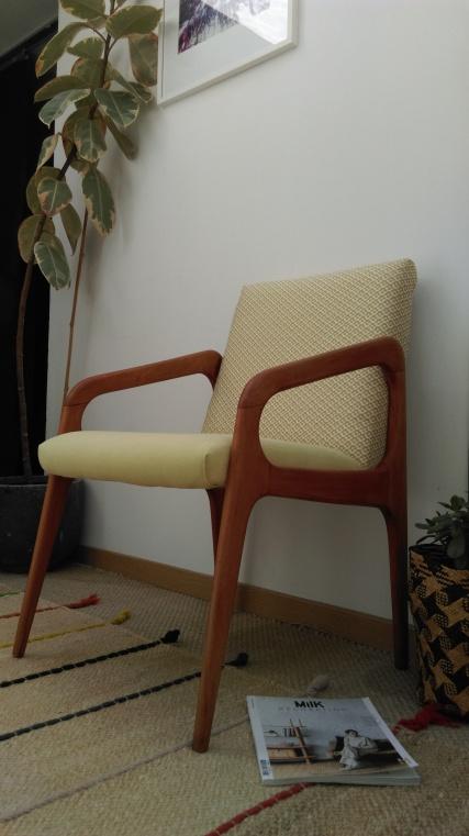 fauteuil-stella-restauration-atmolybom-tissu-romo-et-casamance